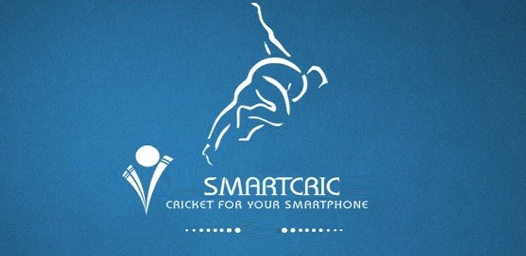 Smartcric-live-updates