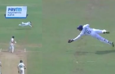 Wriddhiman-Saha-catches-vs-sa